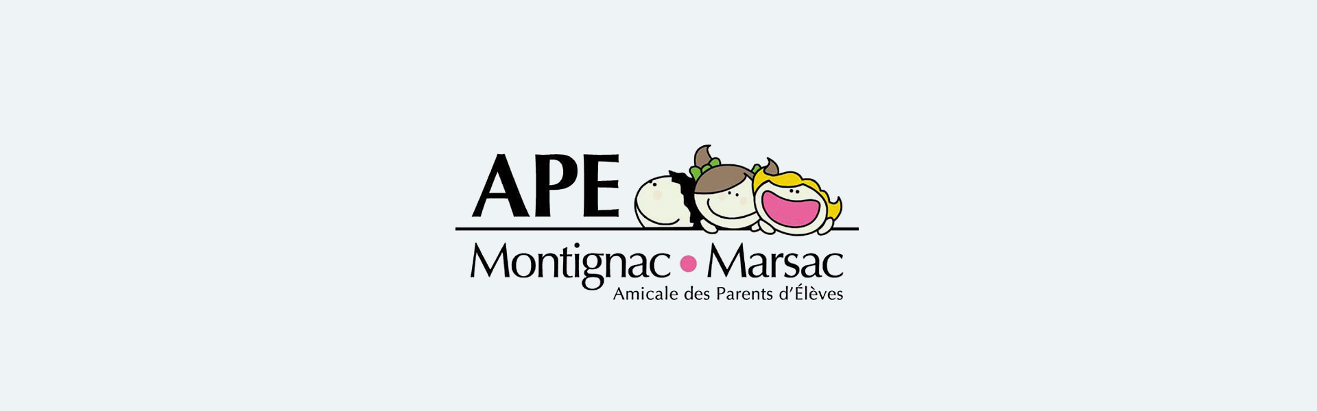 Montignac-Charente-bandeau-APE-Montignac-Marsac