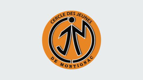 Montignac-Charente-bandeau-CJM