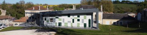 Montignac-Charente-bandeau-cantine-scolaire