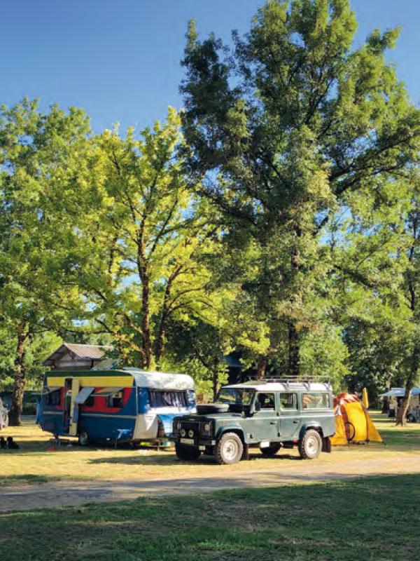 Montignac-Charente-camping-Charente