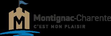 Montignac-Charente