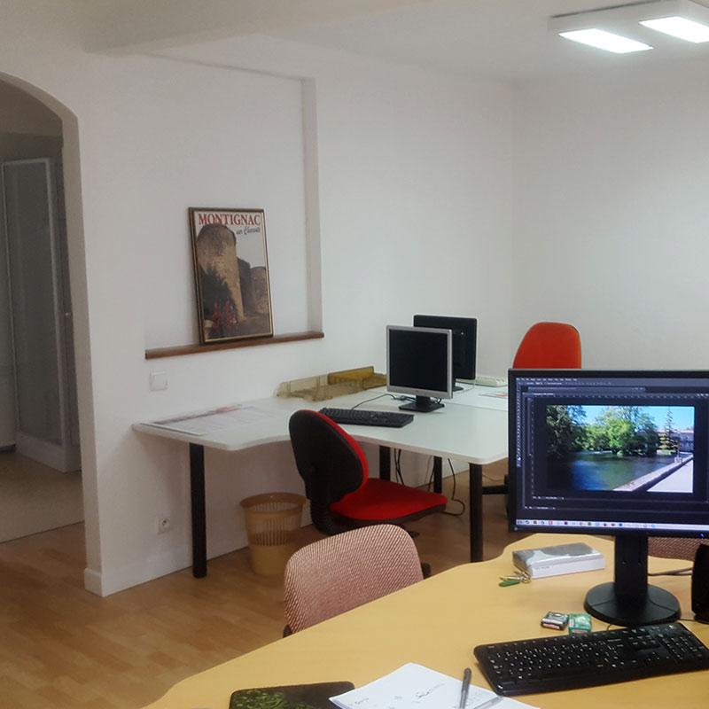 Montignac-Charente-coworking-Le-Quai-bureau-double-3
