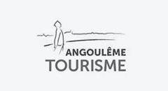 Montignac-Charente-partenaire-Angouleme-Tourisme