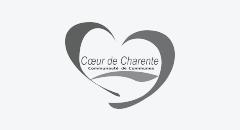 Montignac-Charente-partenaire-Communaute-de-communes-coeur-de-Charente
