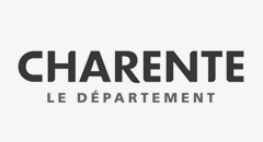 Montignac-Charente-partenaire-La-Charente-departement