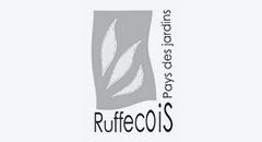 Montignac-Charente-partenaire-pays-ruffecois