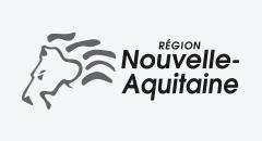 Montignac-Charente-partenaire-region-Nouvelle-Aquitaine