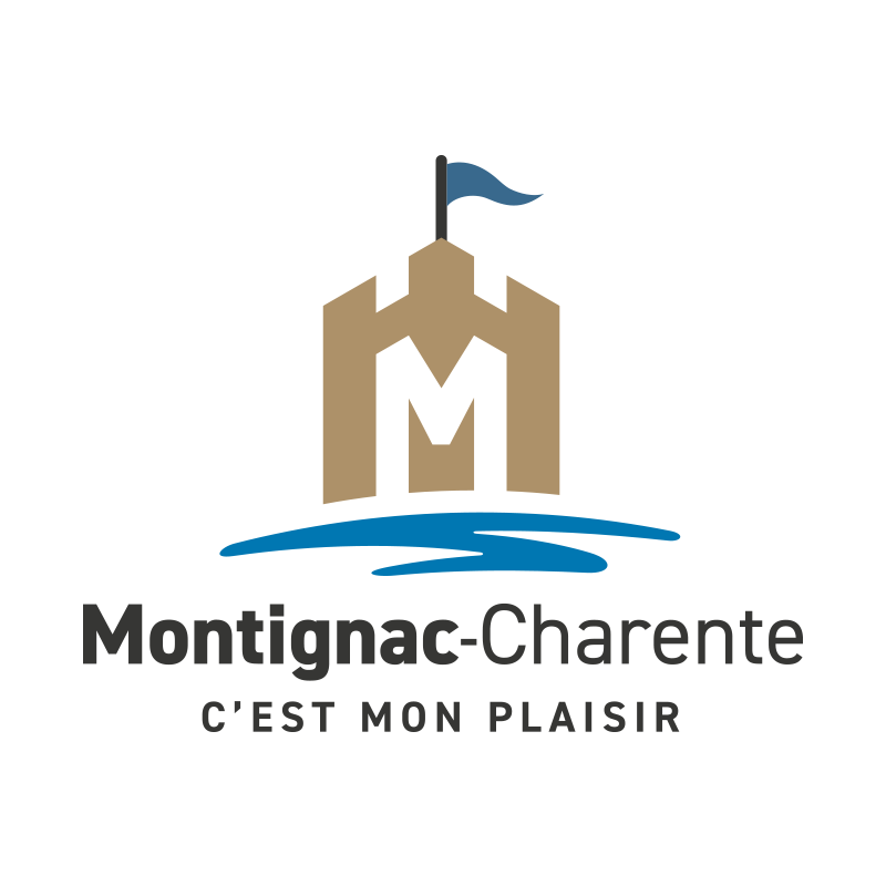 Montignac-Charente-visuels-carres-logo-c-est-mon-plaisir