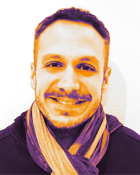 Jordan Villeneuve