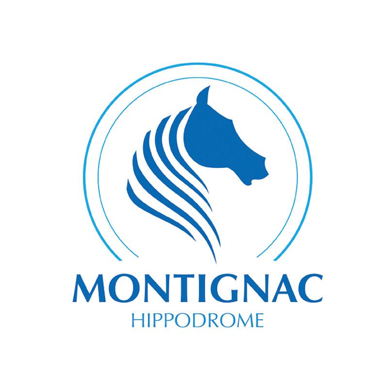 Montignac-Charente-association-Societe-des-Courses
