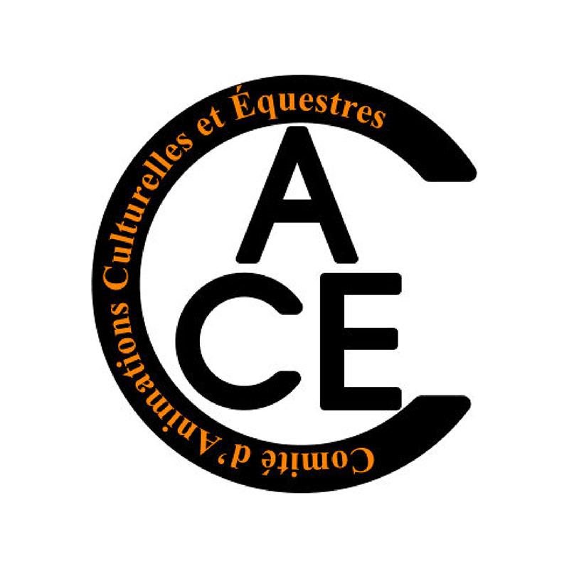 Montignac-Charente-association-logo-CACE