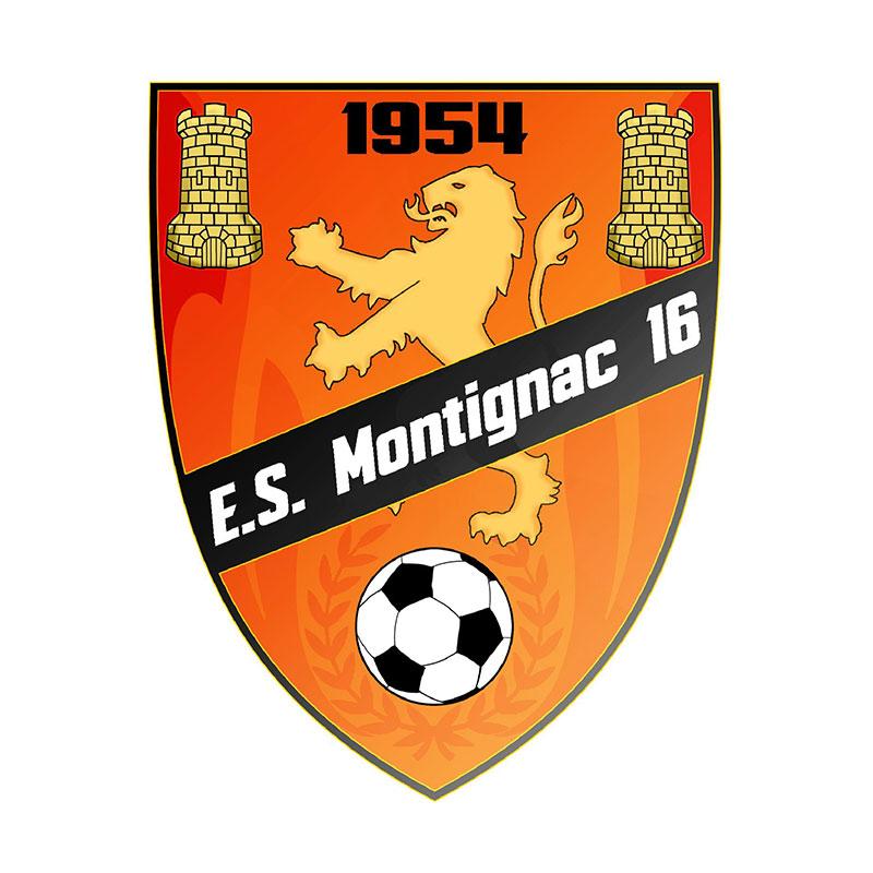 Montignac-Charente-association-logo-ES-Montignac-16