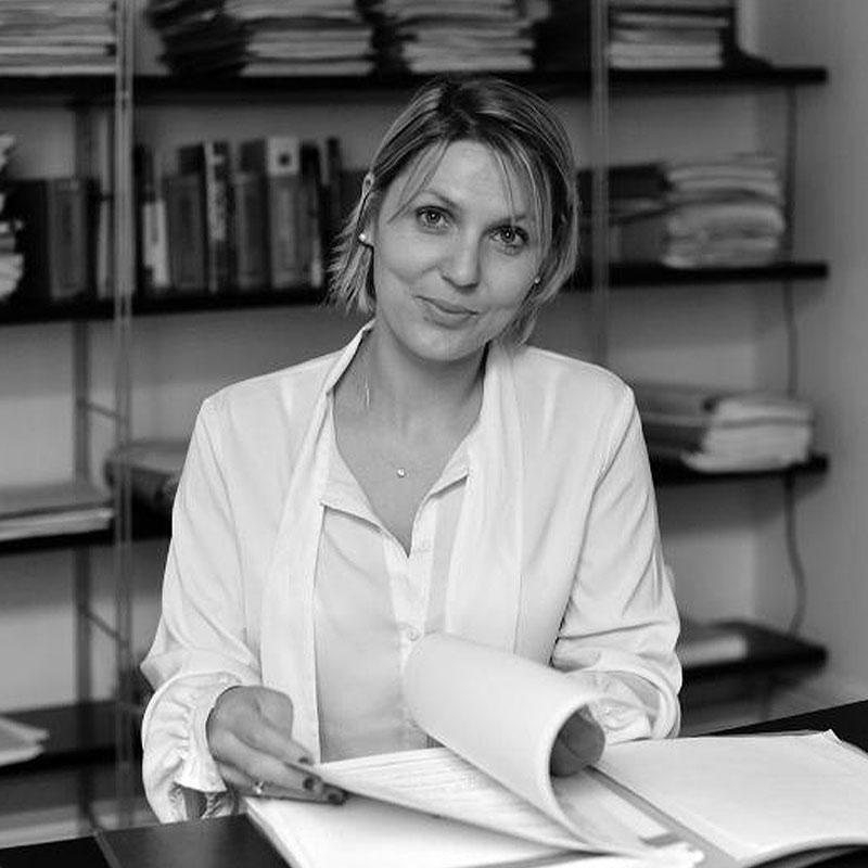 Montignac-Charente-avocate-Angouleme-Emilie-Lagarde