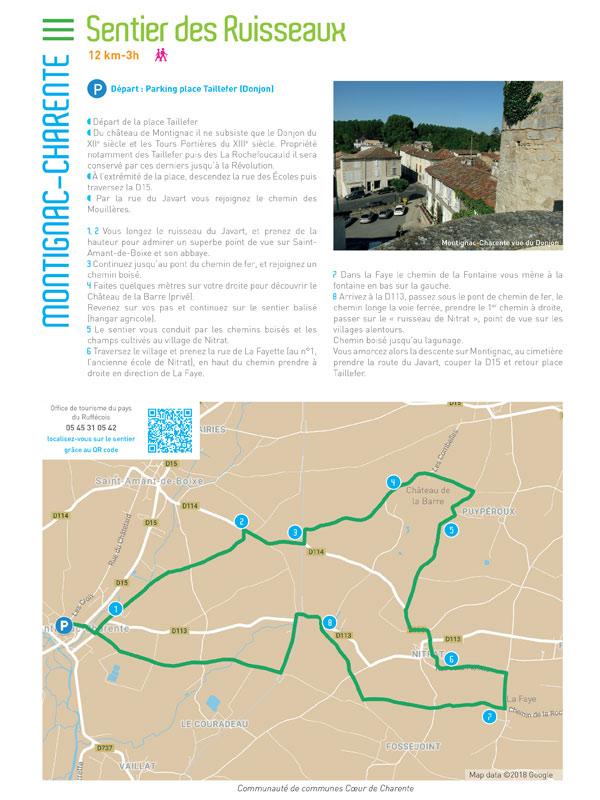 Montignac-Charente-boucle-pedestre-sentier-des-ruisseaux