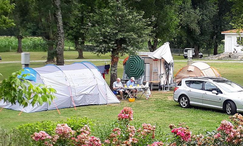 Montignac-Charente-camping-les-platanes-tranquilite