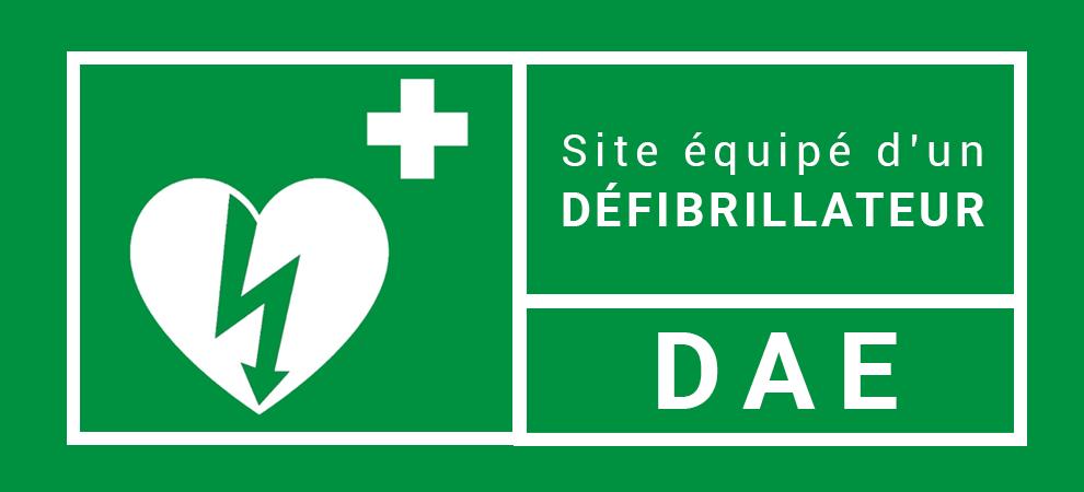Montignac-Charente-defibrillateurs