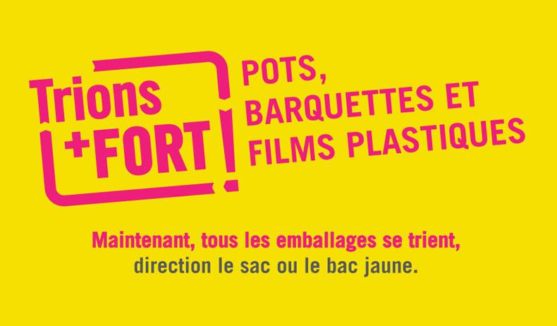 Montignac-Charente-guide-sacs-jaunes