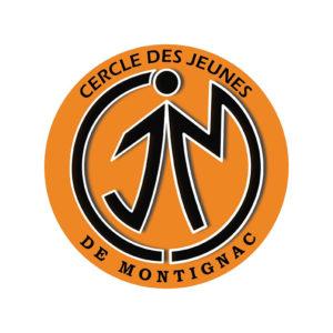 Montignac-Charente-logo-association-Cercle-des-Jeunes