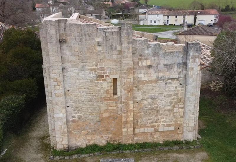 Montignac-Charente-menu-culture-et-loisirs