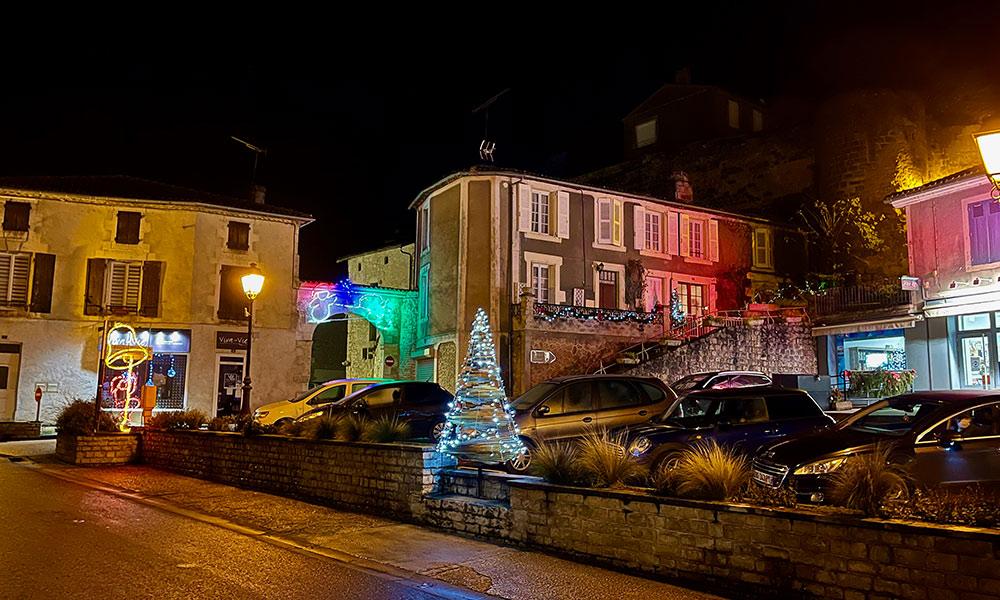 Montignac-Charente-noel-2020-3
