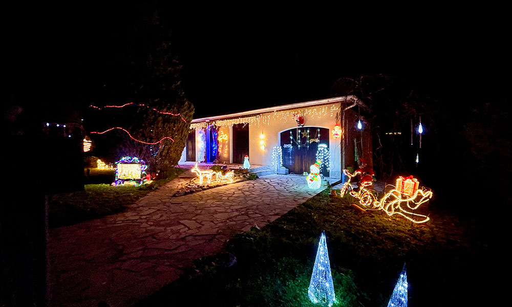 Montignac-Charente-noel-2020-6