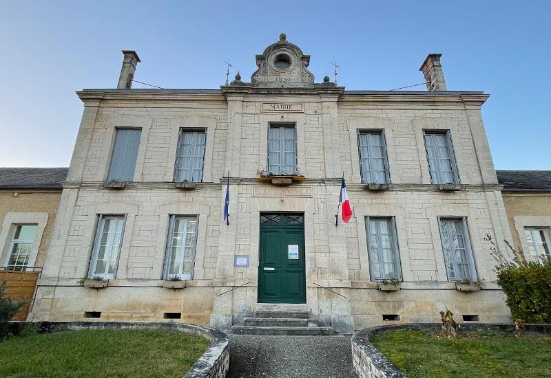 Montignac-Charente-visuels-menu-mairie-commune