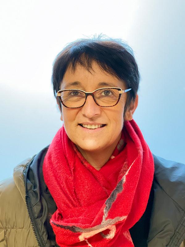 Montignac-Charente-visuels-portrait-instititrice-Isabelle-Rousseau
