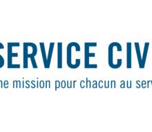 CONTRAT SERVICE CIVIQUE