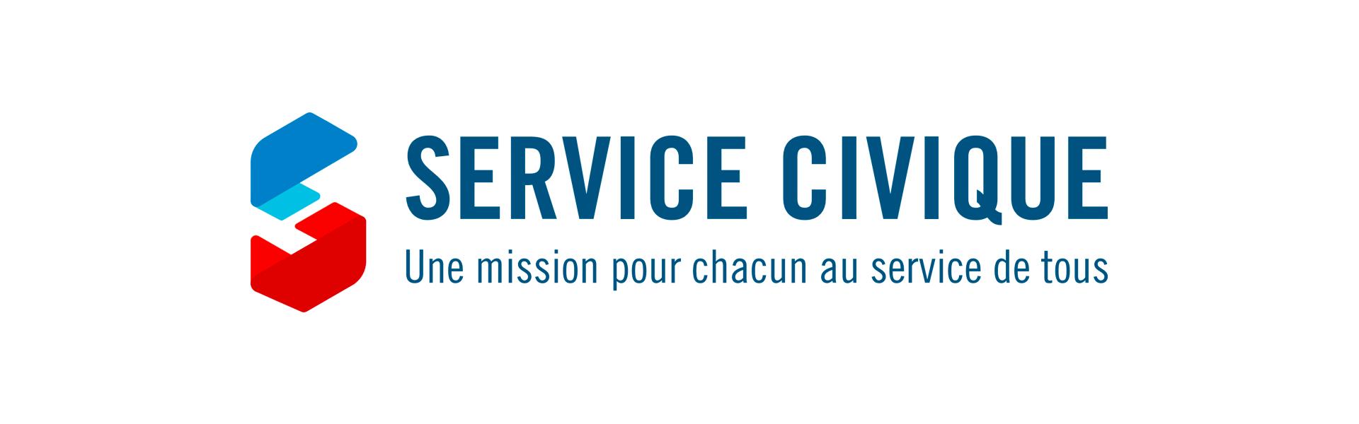 Service Civique Montignac